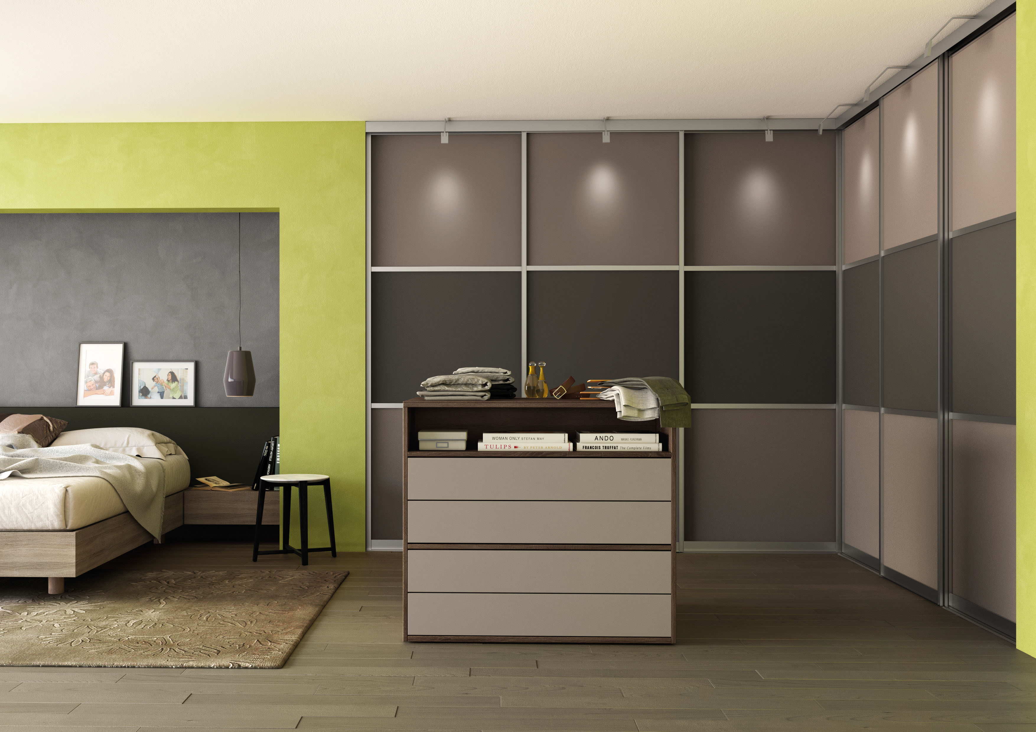 combien coute un placard sur mesure tarif pose placard. Black Bedroom Furniture Sets. Home Design Ideas